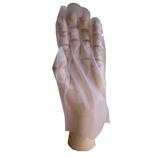 <東急ハンズ> ヘアカラー用手袋 M 10枚入画像