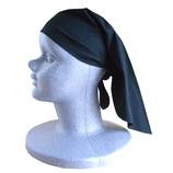 三角巾 黒