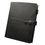 ASHFORD ディープA5 3102ー011 ブラック
