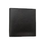 アシュフォード キュリオ S2折ウォレット 9158−022 ブラウン│財布・名刺入れ 革財布
