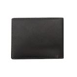 アシュフォード キュリオ 札挟2折ウォレット 9159−022 ブラウン│財布・名刺入れ 二つ折り財布