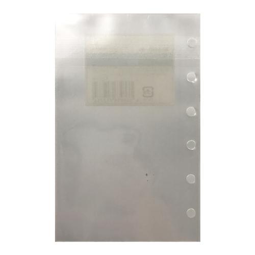 4535036712734-2