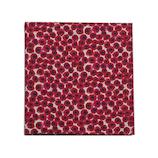 アシュフォード タナローンローブ 6904−015 Xanthe Sundeam(赤い丸)