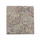 アシュフォード タナローンローブ 6904−017 Adelajda Star(星)