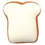 ノルコーポレーション ワンワンベーカリー 食パン PTWNB0101