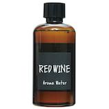 John's Blend アロマウォーター レッドワイン 520mL