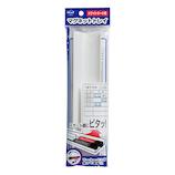 マグエックス マグネットトレイ MMT−2340│掲示用品 ホワイトボードマーカー・イレーザー