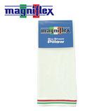 マニフレックス バイオシェイプ レギュラーピロー 標準カバー