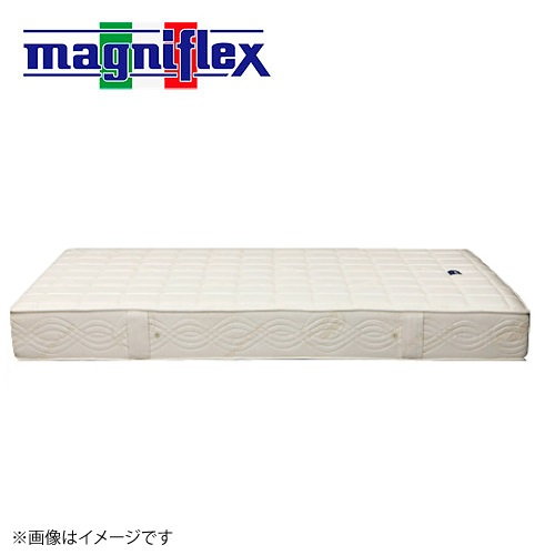 【Setでお得】マニフレックス モデルフラッグFX シングル 【メーカー直送品】お届けまで約1週間~10日間