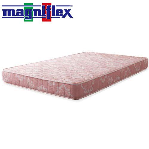 【Setでお得】マニフレックス モデル246 セミダブル ピンク 【メーカー直送品】お届けまで約1週間~10日間