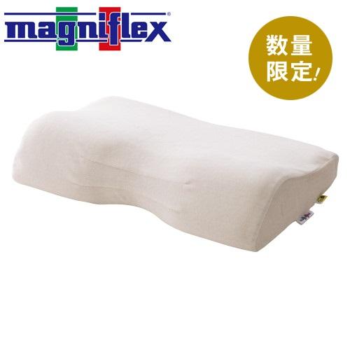 【お買い得】 マニフレックス マニシェイプピロー│寝具・布団 枕
