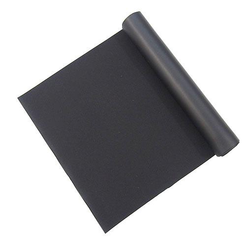 【クリックで詳細表示】マテック プレーンゴム ロング 320×1000mm
