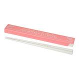 ギフト 箸箱セット ピンク