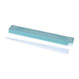 ギフト 箸箱セット ライトブルー