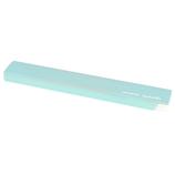ジョルネアグレアーブル 箸箱セット ブルー