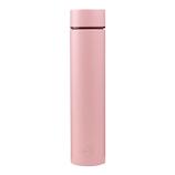 POKETLE ポケトル+6 180mL ピンク│水筒・魔法瓶 水筒