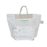 ハイマウント 非常用給水袋 注ぎ口付き 4L│防災用品