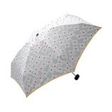 w.p.c 晴雨兼用雨傘 折りたたみ傘 クッカmini 214−166 オフ