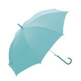アンヌレラ 超撥水 長傘 UN−1005 グリーン