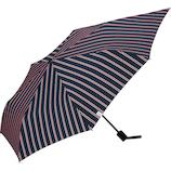 Wpc.雨折 バックプロテクト MSS−011SST│レインウェア・雨具 折り畳み傘