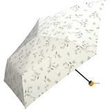 Wpc.日折 遮光軽量木の実 801−5430 オフ│レインウェア・雨具 折り畳み傘