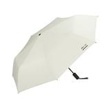 Wpc.IZA 自動開閉 ZA001−908 オフ│レインウェア・雨具 日傘