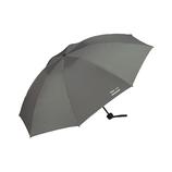 Wpc.IZA 軽量・丈夫 ZA002−913 グレー│レインウェア・雨具 日傘