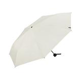 Wpc.IZA Type:Fold Assist ZA004−908 オフ│レインウェア・雨具 日傘・晴雨兼用傘