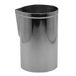 うさみ食器 スリムミキシングカップ MR−479