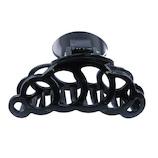 セラ クリップ SC090‐24 ブラック