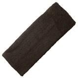 ターバン OT800 78mm ブラウン│ヘアドライヤー・ヘアアクセサリー