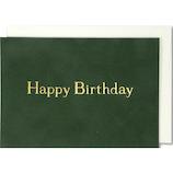 イーズ バースデイカード GB1874│カード・ポストカード バースデー・誕生日カード