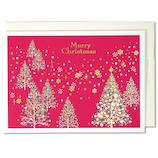 【クリスマス】EASE(イーズ) クリスマスカード GX3811