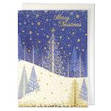 【クリスマス】EASE(イーズ) クリスマスカード GX3901