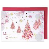 【クリスマス】EASE(イーズ) クリスマスカード GX3911