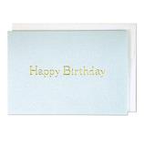 イーズ バースディカード GB1949│カード・ポストカード バースデー・誕生日カード