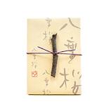悠々庵 桜桐箱 IN160101 八重桜│リラックス・癒しグッズ お香・インセンス
