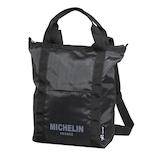 MICHELIN(ミシュラン) パッカブルトートリュッ 233395 ブラック