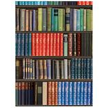 アーティミス(ARTEMIS) フリーサイズブックカバー FFSBC 本棚