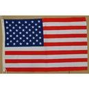 アム 国旗 ミニ アメリカ 55×87