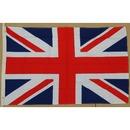 アム 国旗 ミニ イギリス 55×87