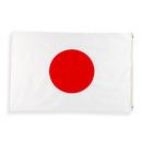 アム 国旗 大 日本 90×135