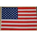 アム 国旗 大 アメリカ 90×135