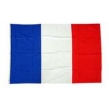 アム 国旗 大 フランス 90×135