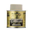 ノリクリンS ハケ付缶 100ml