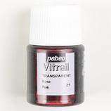 アンジュ ヴィトラーユ VIT−21 ピンク