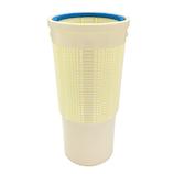 マルイチ 樹脂カゴ│水周り用品