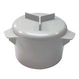 マルイチ 防臭ワン BK用│水周り用品