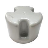 マルイチ 防臭ワン MK用│水周り用品