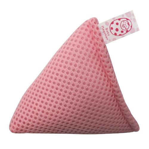 マグちゃん ベビーマグちゃん ピンク